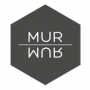 Murmur Design Interiores