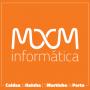 Logo MXMultimedia - Computadores e Serviços de Informática
