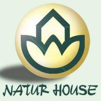 Natur House - Reeducação Alimentar