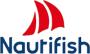 Nautifish, lda