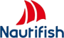 Nautifish, Unipessoal lda