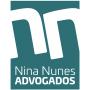 Logo Nina Nunes Advogados