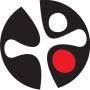 Logo Ninho das Artes - Estúdio de Dança