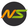 Logo Noble Strategy - Serviços Empresariais
