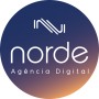 Norde Agência Digital