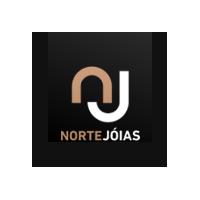 Nortejóias, NorteShopping