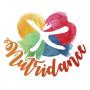 Nutridance