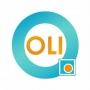 Logo Olitel - Loja Online de Informática