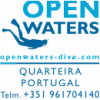 Logo OPEN WATERS,UNIPESSOAL LDA