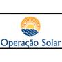 Operação Solar - Projetos de Engenharia, Lda