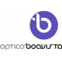 Logo Optica Boavista