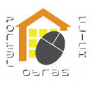 Logo Portal Obras Click