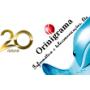 Logo Orinigrama - Informática e Telecomunicações, Lda
