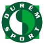 Logo Ouremsport