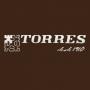 Logo Ourivesaria Torres