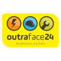Logo outraface24 - Remodelações, Lda.