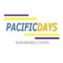 Logo Pacificdays - Unipessoal Lda