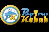 Logo Papyrus Kebab