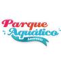 Logo Parque Aquático de Amarante
