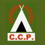 Logo Parque de Campismo de Penedo da Rainha