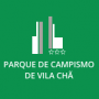 Parque de Campismo de Vila Chã
