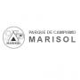 Logo Parque de Campismo Marisol