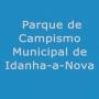 Logo Parque de Campismo Municipal de Idanha-a-Nova