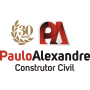 Logo Paulo Alexandre
