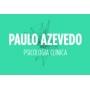 Logo Paulo Azevedo - Psicologia Clínica