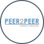 Logo Peer2Peer Business Consulting, Unipessoal, Lda