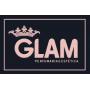 Perfumaria Glam