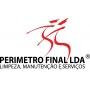 Logo Perímetro Final - Limpeza, Manutenção e Serviços, Lda