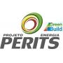 Logo Perits - Gabinete de Engenharia