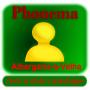 Phonema Encantado - Explicações