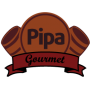 Logo Pipa Gourmet