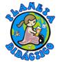 Logo Planeta Didáctico - Brinquedos