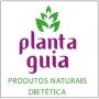 Logo Plantaguia
