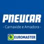 Pneucar - Soc. Comercial de Pneus, Lda