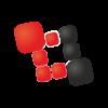Logo Prestadesign