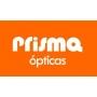 Logo Prisma Óptica