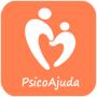 Logo PsicoAjuda - Psicologia Clínica e Psicoterapia