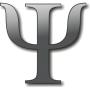 Logo Psicologia Clínica Cascais