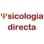 Logo Psicologia Directa