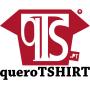Querotshirt.pt - Estampagem Têxtil, Personalização à medida