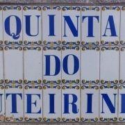 Logo Quinta do Outeirinho