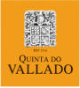 Logo Quinta do Vallado