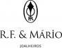 Logo Raul Ferreira e Mário, Lda.