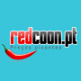 Logo Redcoon - Electronic Trade Portugal
