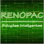 Logo Renopac - Soluções Inteligentes