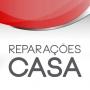 Reparações Casa - Serviços de Reparações Domésticas